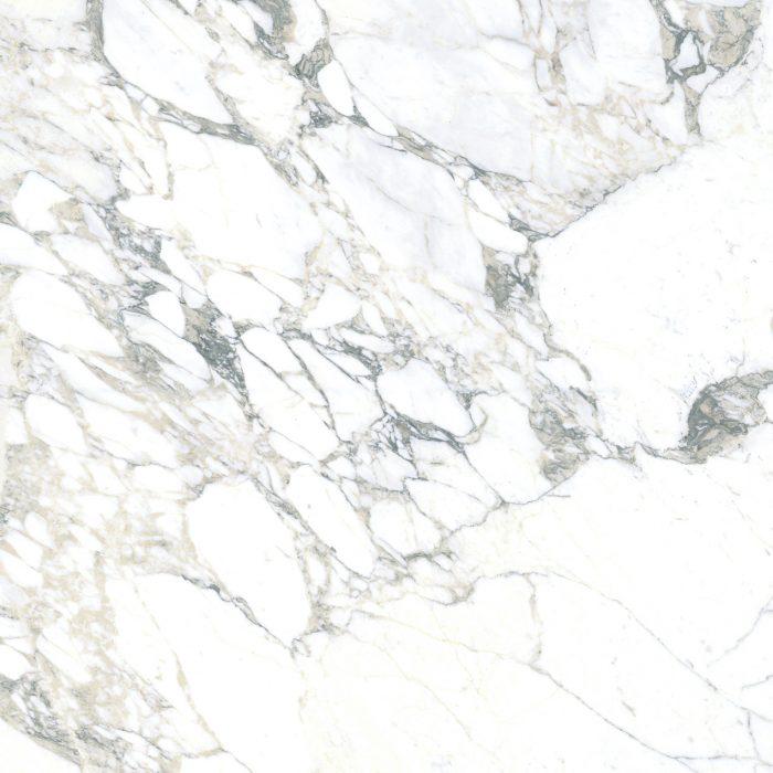Stone Sense - Arabescato – Natural