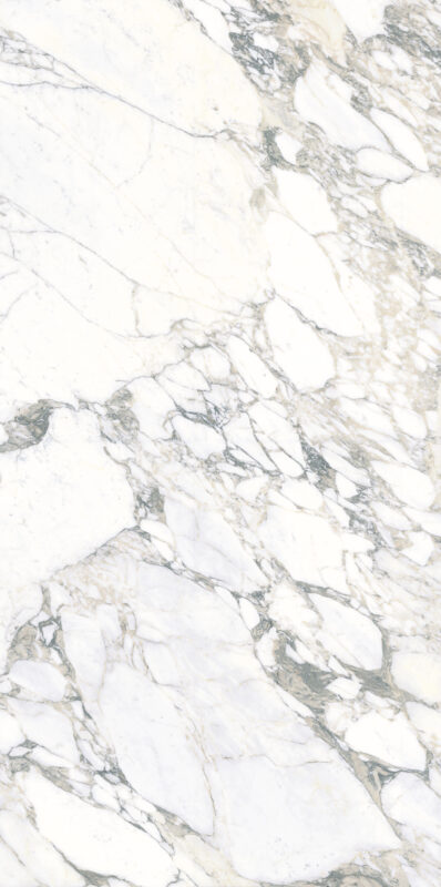 Stone Sense - Arabescato – Polished