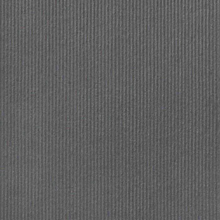 Infinito - Ash – Structured