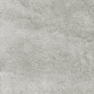 Stone Sense - Silver Grey – Structured