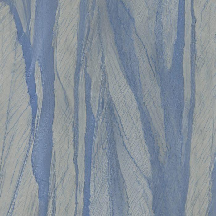 Casa Dei Marmi - Azul Macaubas – Honed