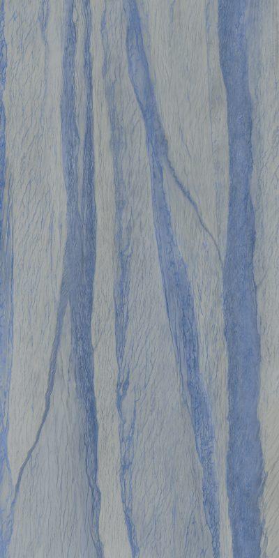 Casa Dei Marmi - Azul Macaubas – Polished
