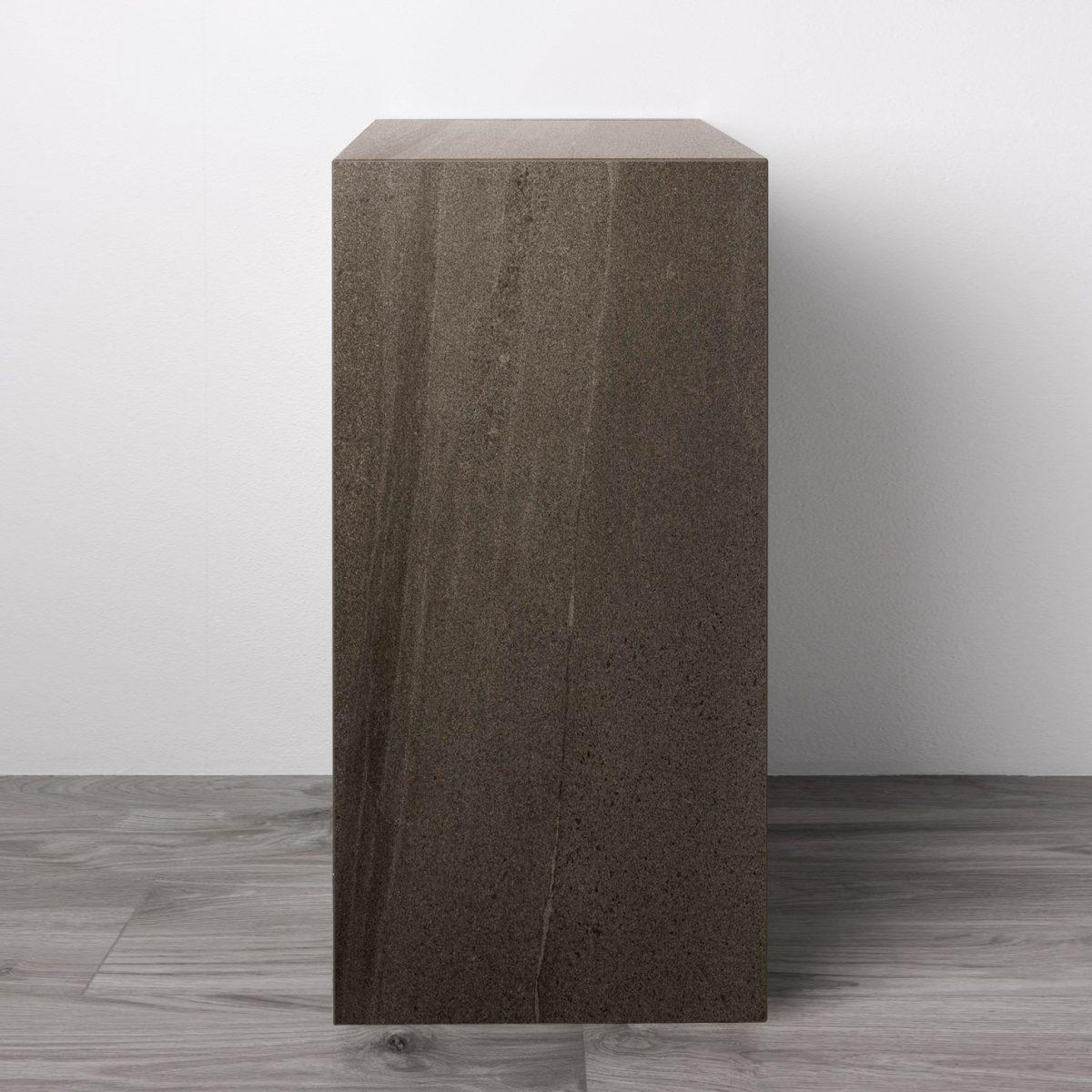 Basalt Stone – Moka Basalt