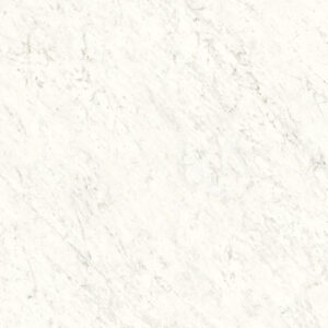 Carrara Elite – Honed