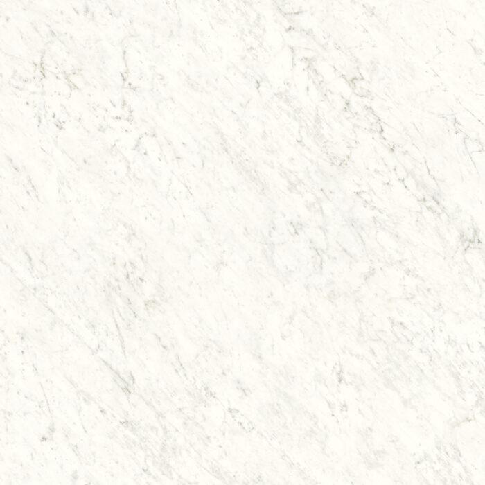 Grandi Marmi - Carrara Elite – Honed