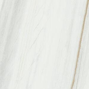 Bianco Pentelico – Polished