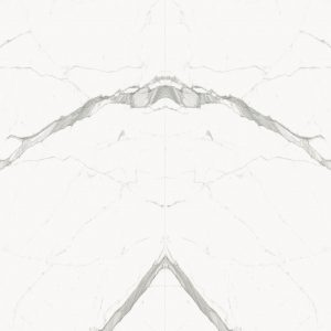 Bianco Venato Bookmatched – Natural