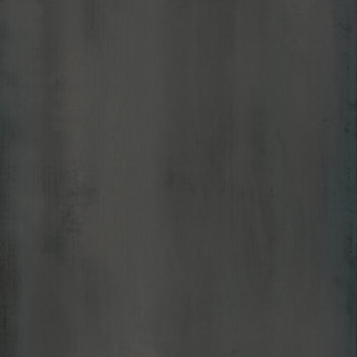 Fusione - Black Plate – Natural