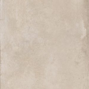 Extra Large Format Tiles - Ecru – Natural (ID:13492)