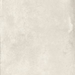 Fabrication - Gesso – Honed (ID:13700)