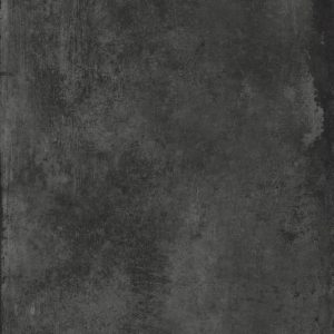 Extra Large Format Tiles - Inchiostro – Natural (ID:13257)