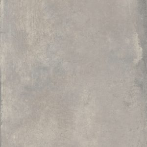 Extra Large Format Tiles - Nuvola – Natural (ID:13258)