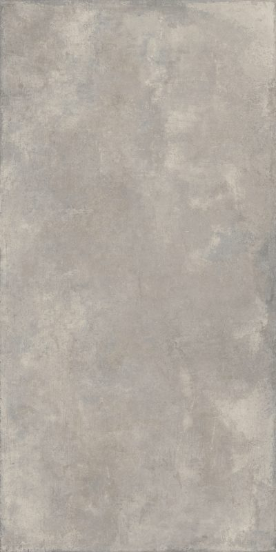 Calma - Nuvola – Honed