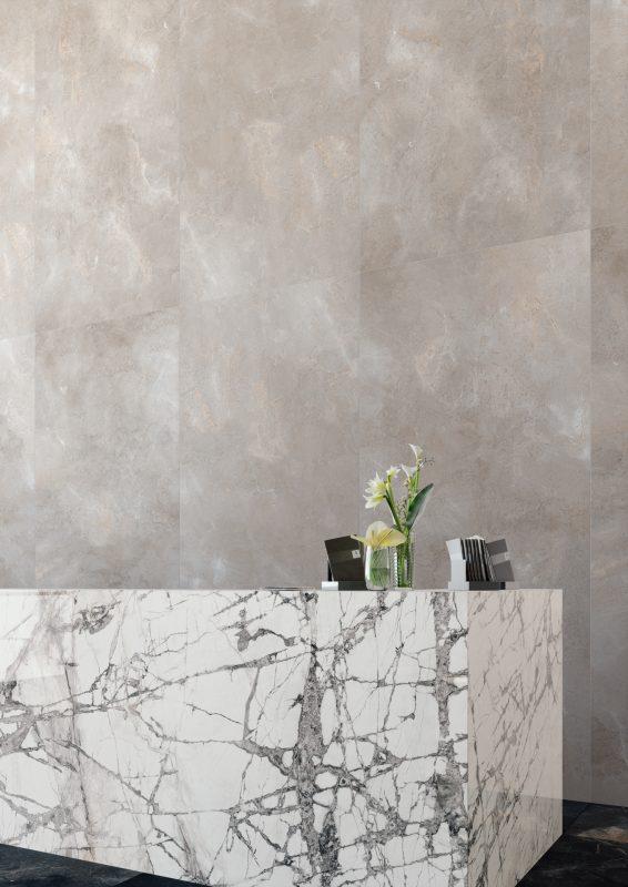 Anima – Palladium Grey 20863