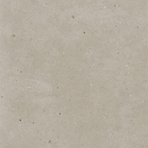 Extra Large Format Tiles - Cumin – Natural (ID:15739)