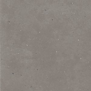 Extra Large Format Tiles - Flint – Natural (ID:15738)