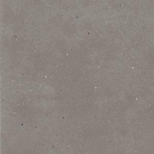 Depth 6mm - Flint – Natural (ID:15738)