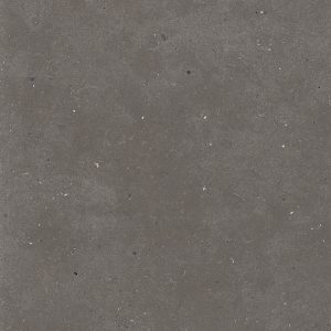 Contesto - Gunpowder – Natural (ID:15737)