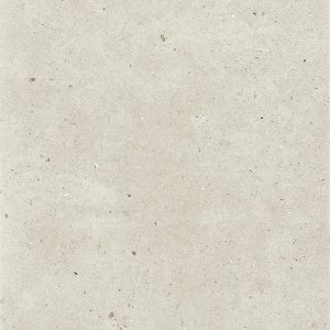 Contesto - Latte – Natural (ID:15736)