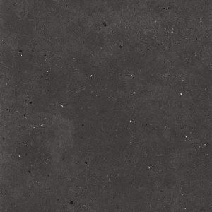 Extra Large Format Tiles - Pepper – Natural (ID:15735)