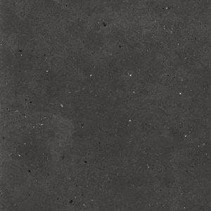 Depth 6mm - Pepper – Natural (ID:15735)