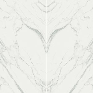 Capri Bookmatched – Polished