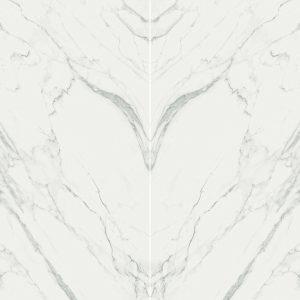 Corona - Capri Bookmatched – Polished (ID:13251)
