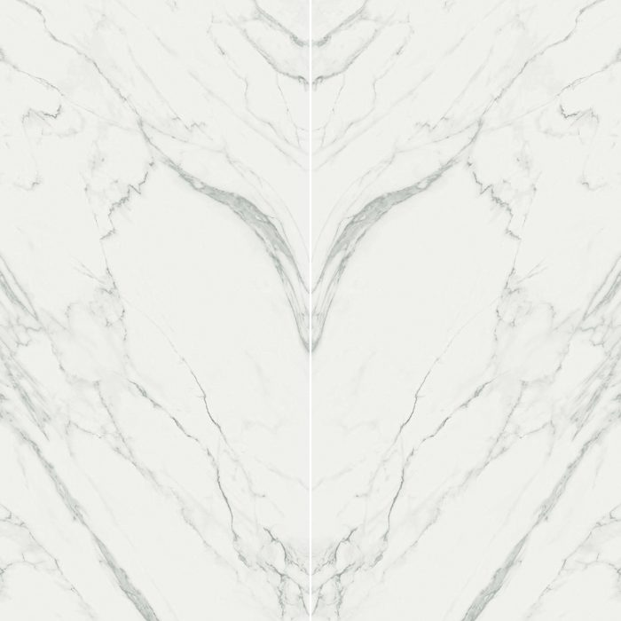 Corona - Capri Bookmatched – Polished