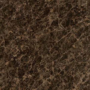 Marvel - Dark Emperor – Polished (ID:14646)