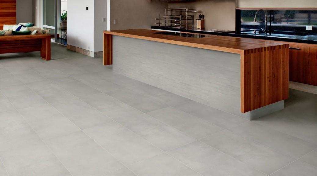 Concept Dust Porcelain Tile Photo Delectable Best Way To Dust Furniture Concept