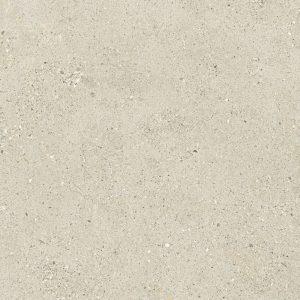 Depth 6mm - Bone – Natural (ID:15460)