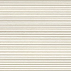 Beige Linea Decor – Natural