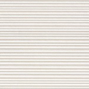 Bianco Linea Decor – Natural