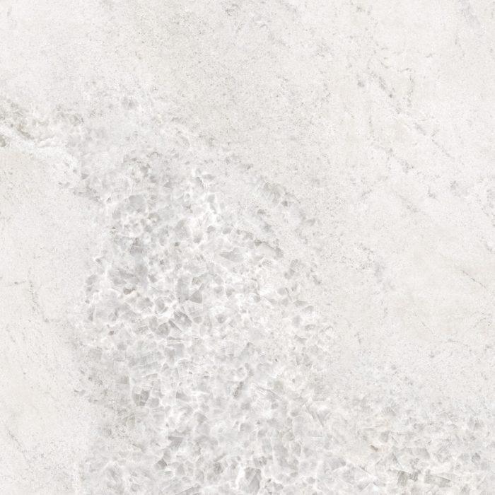 Gem Stone - Ice Opal – Polished