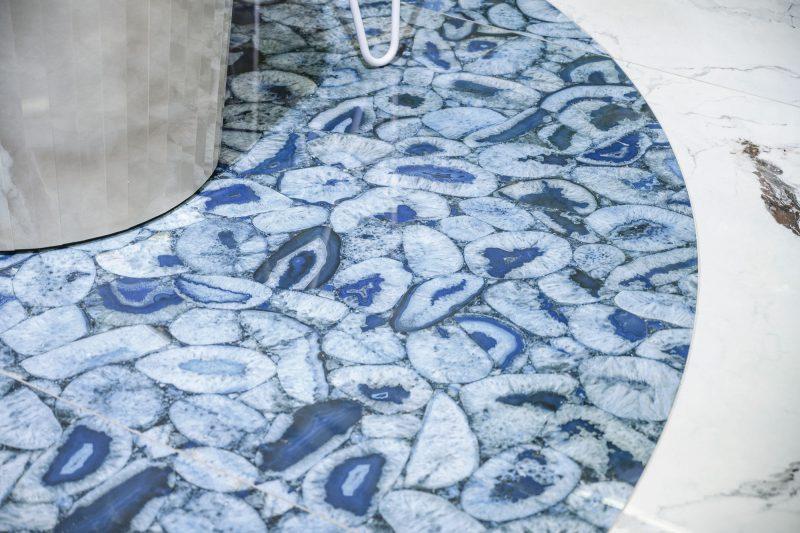 Gem Stone – Precious Blue 15635