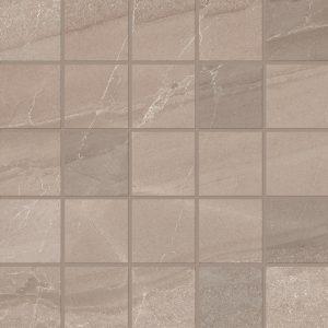 Geologica - Geologica