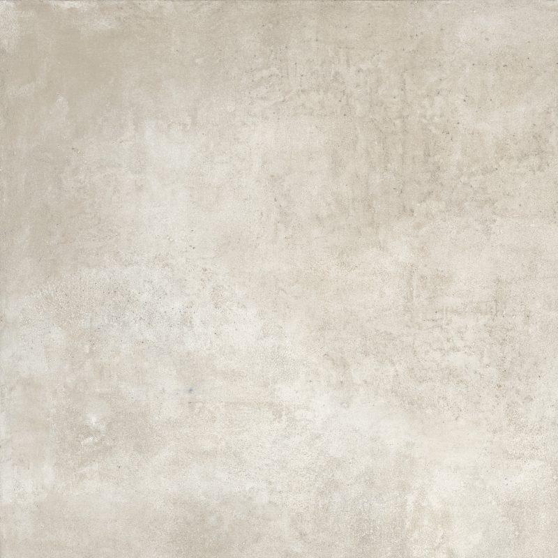 Giusta – Candela 14308