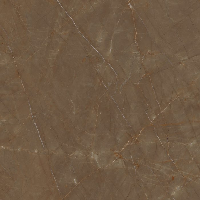 Majestic - Velvet Taupe – Natural