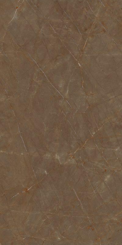 Majestic - Velvet Taupe – Honed