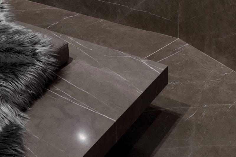Grandi Marmi – Negresco 13756