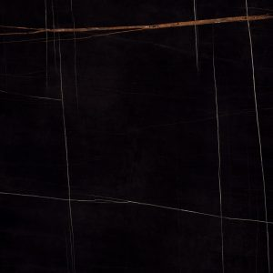 Extra Large Format Tiles - Sahara Black – Polished (ID:13366)