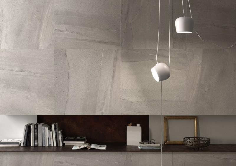 Basalt Sense – Grey Basalt 5596