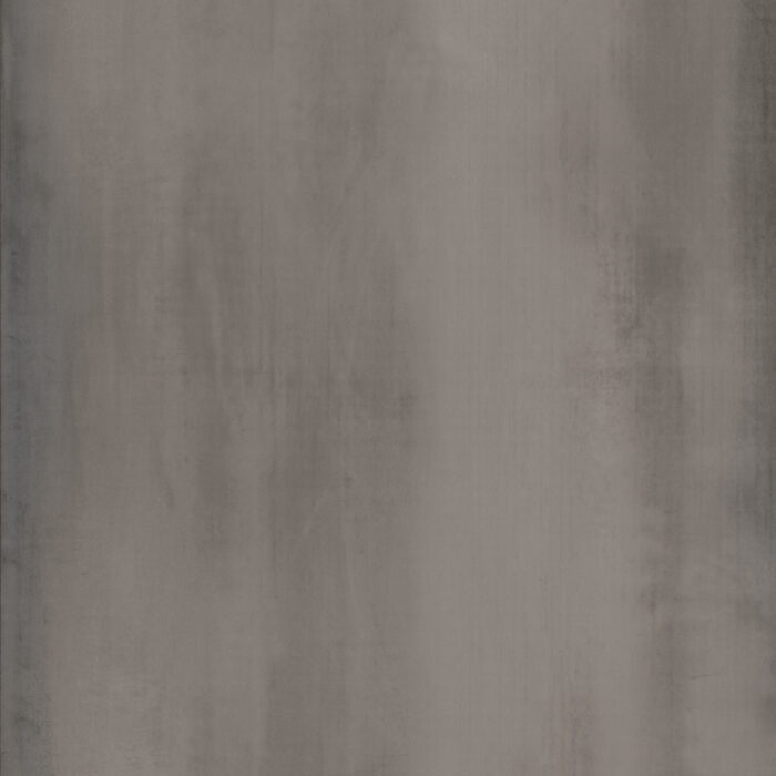 Fusione - Grey Plate – Natural