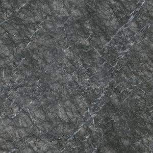 Majestic - Grigio Marquina – Polished (ID:21767)