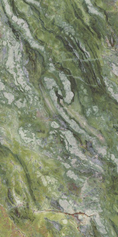Casa Dei Marmi - Irish Green – Polished