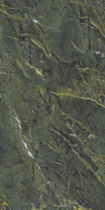 Casa Dei Marmi - Karzai Verde – Polished