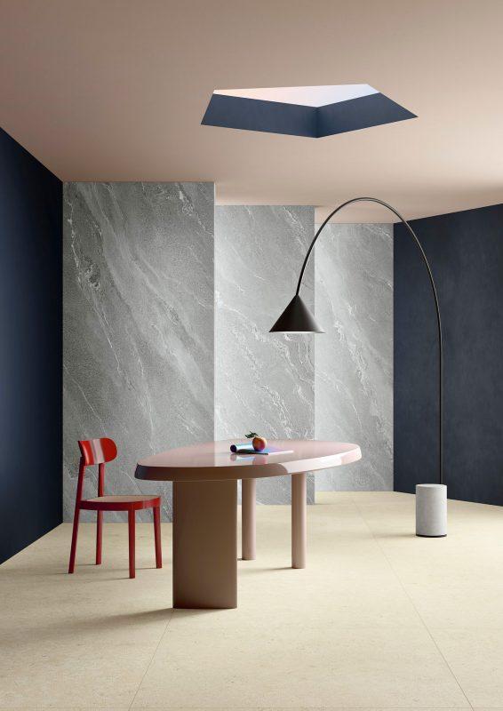 Diverso – Quarzite & Luna 20527