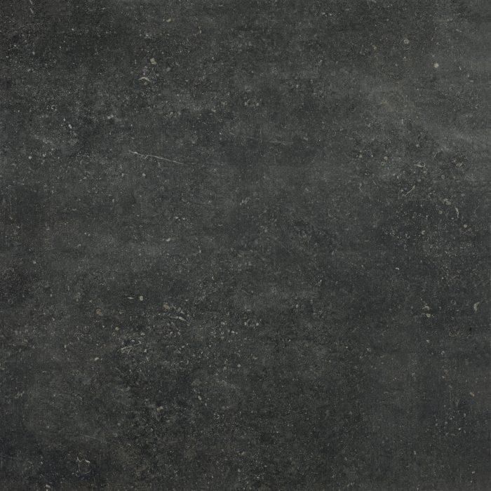 Magnifica - Black Demer – Polished
