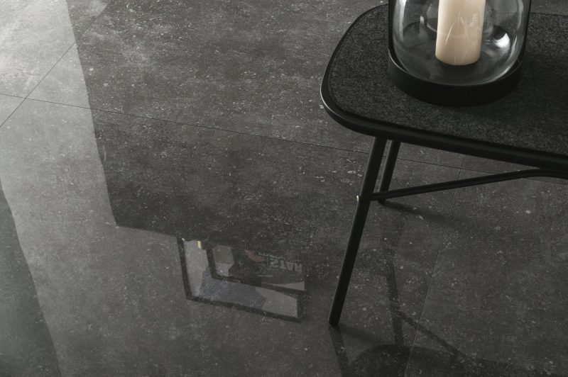 Magnifica – Grey Namur 15940