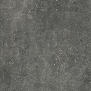 Extra Large Format Tiles - Grey Namur – Polished (ID:15959)